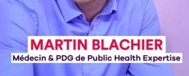 martin blachier médecin generaliste