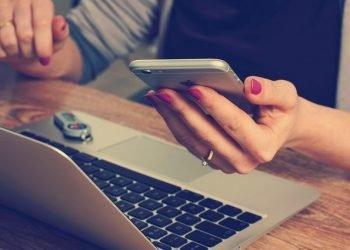 métier réseaux sociaux