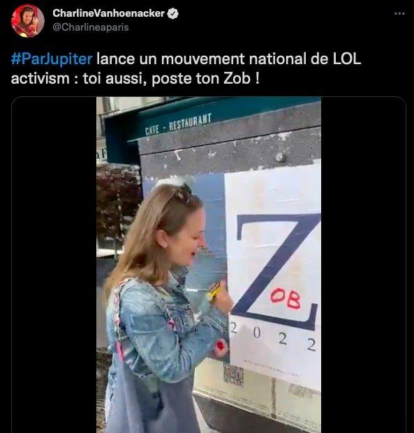 https://freelanceinfos.fr/wp-content/uploads/2021/09/Charline-Vanhoenacker-zemmour.jpg
