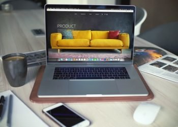 astuce creer son site internet
