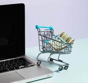 client site web