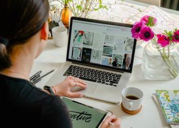 site web creation