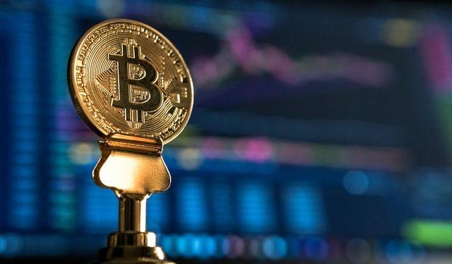 top 10 plateforme crypto