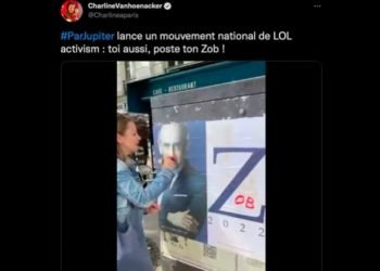 zob 2022 zemmour