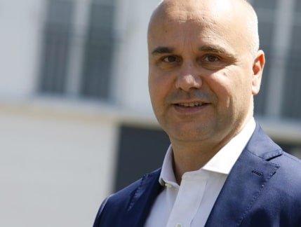 Nicolas Perruchot pandora papers