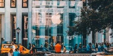 apple impot